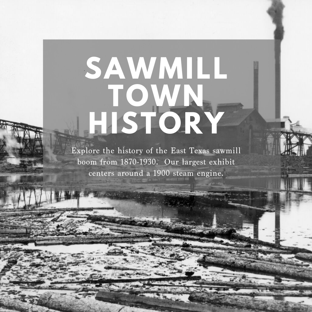 SwamillTownHistory